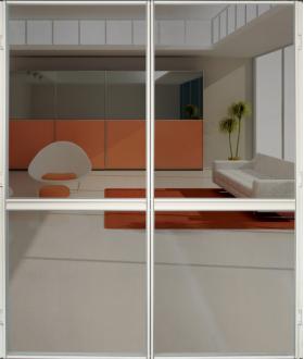 porte moustiquaire moustiquaires decowindow. Black Bedroom Furniture Sets. Home Design Ideas