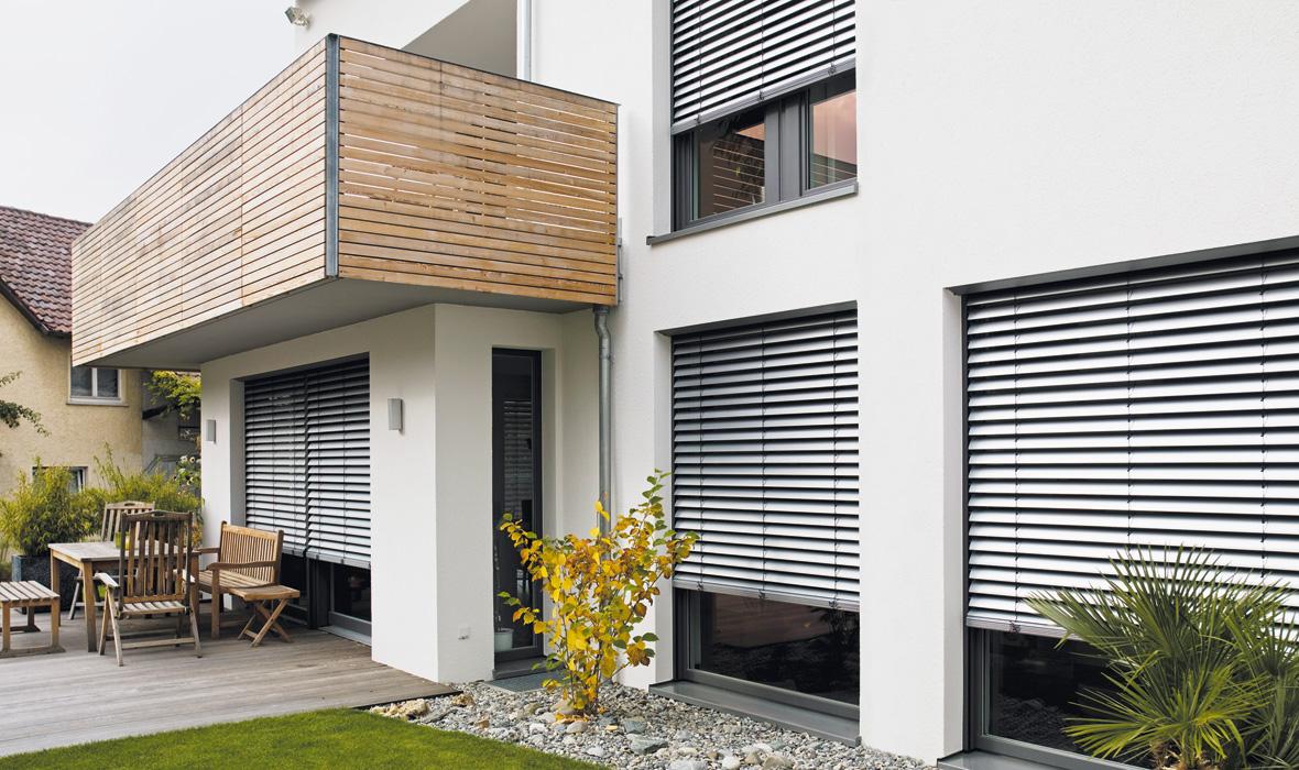 brise soleil brise soleil decowindow. Black Bedroom Furniture Sets. Home Design Ideas