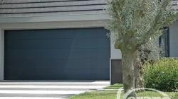 Portes de garage Verano®