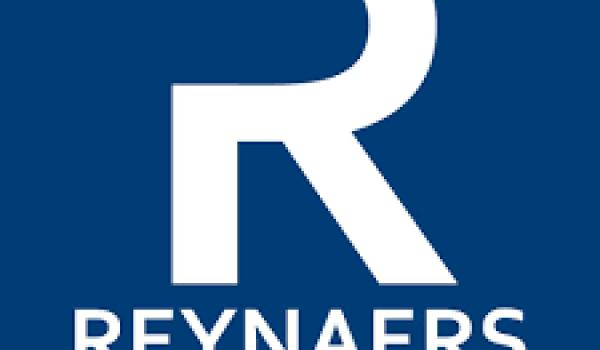 Raynaerds