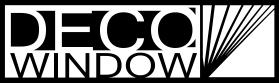 DecoWindow